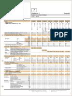 S 160-GJ.pdf