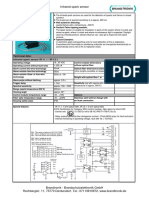 Sensor Anti Chamas Hosokawa.pdf