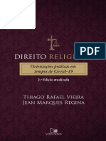 Direito-religioso-covid-nova-edicao-alta.pdf