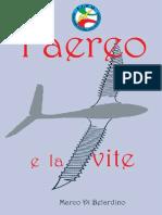 l-aereo e la vite