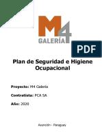 PLAN DE HIGIENE Y SEGURIDAD OCUPACIONAL.pdf