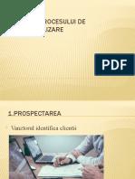 ETAPELE-PROCESULUI-DE-COMERCIZLIZARE-.MUTICA (2)