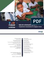 Guia-CompetenciasComunicativasenLenguajeLectura-6-1