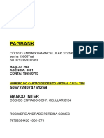 BAIXAR APP E SITE PARA AUTO DECLARAÇÃO CORONA VIRUS.doc