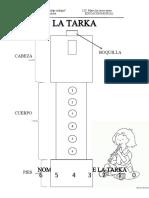 LA TARKA METODO.docx