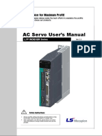 L7P Manual V1-1_b1v1dvdc.pdf