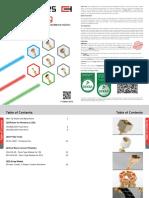 LED_Probes_catalog