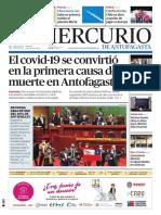 El Mercurio de Antofagasta - 24.07.2020.pdf