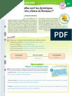 fiches geo corigées.pdf