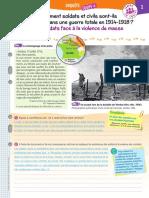 fiches hist corrigés.pdf