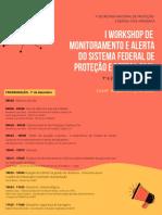 Workshop - monitoramento alerta - SFPDEC (3)