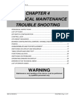 MTHELI-U01-CB cap4.pdf