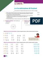aritmetica 24-11-2020.pdf