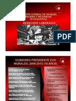 DERECHOS LABORALES (1)-convertido