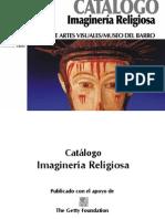 Textos Imagineria Religiosa - Portal Guarani.com