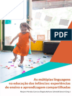 As múltiplas linguagens na educação das infâncias_fa818cb963edf893ee1b23c7ec7b7a5d.pdf