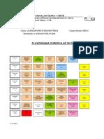 Fluxograma e Ementas - Programa 2012.1.pdf