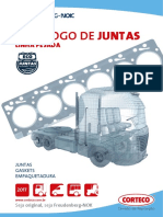 CORTECO.pdf