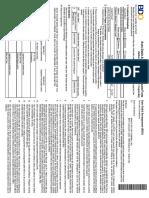 Auto Debit Arrangement_20190804_020707.pdf