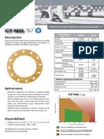 TDS ICP9600