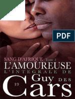 Guy des Cars - L'amoureuse