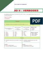 Los verboides (1) (1).pdf