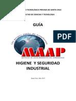 Guia Seguridad e Higiene Industrial.pdf