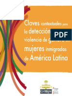 CEIMIGRA Manual Claves contextuales para la detección de la violenciade género en mujeres inmigradas de América Latina.pdf