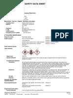 alkyd-resin-sds (2)