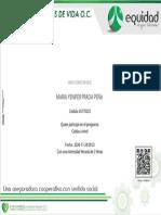certificados129Cadas-a-nivel-598969-1606252988.pdf