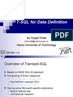 Session4_TSQL_DDL