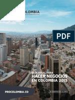 cce guia-legal-para-hacer-negocios-en-colombia-2015.pdf