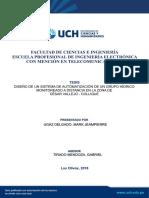 Ugaz_MJ_tesis_electronica_2018.pdf