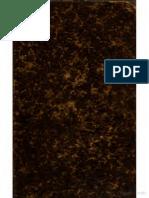 Prantl, Geschichte der Logik I.pdf