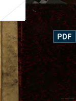 Prantl, Geschichte der Logik IV.pdf