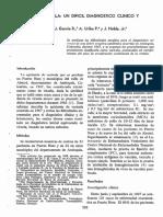 v68n6p503.pdf