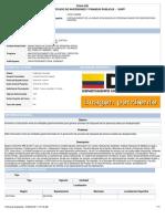 Proyectos-de-inversion-2019-Bpin-898 fortalecimiento