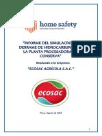 SIMULACRO DE DERRAME DE HIDROCARBUROS-PPC-ACOPIO.docx