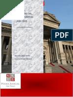 Plan de Gobierno - Hector Lama
