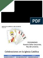 Cristo Rey.pdf