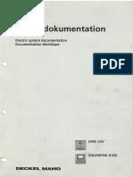 Elektrodokumentation DMG 63V_note.pdf