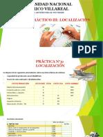 28 Oct. LOCALIZACION-PROYECTOS-1-Recuperado