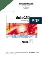 Cours Autocad 2D.pdf