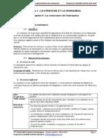 Partie_1_Chapitre_4_La_croissance_de_lentreprise.pdf
