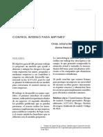 3977-15826-1-PB.pdf