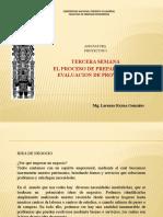 02 Setiembre IDEA DE NEGOCIO PROYECTOS I .- 2020.pptx