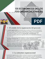 2 Nov.Organizacion EFECTOS ECONÓMICOS DE LOS ASPECTOS ORGANIZACIONALES (2).pptx