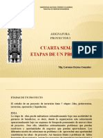 07 Setiembre ETAPAS DE UN PROYECTO .- 2020.pptx