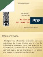 12 octubre PROYECTO ESTUDIO TECNICO.pptx