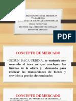 14 setiembre Estudio de Mercado 2020.pptx